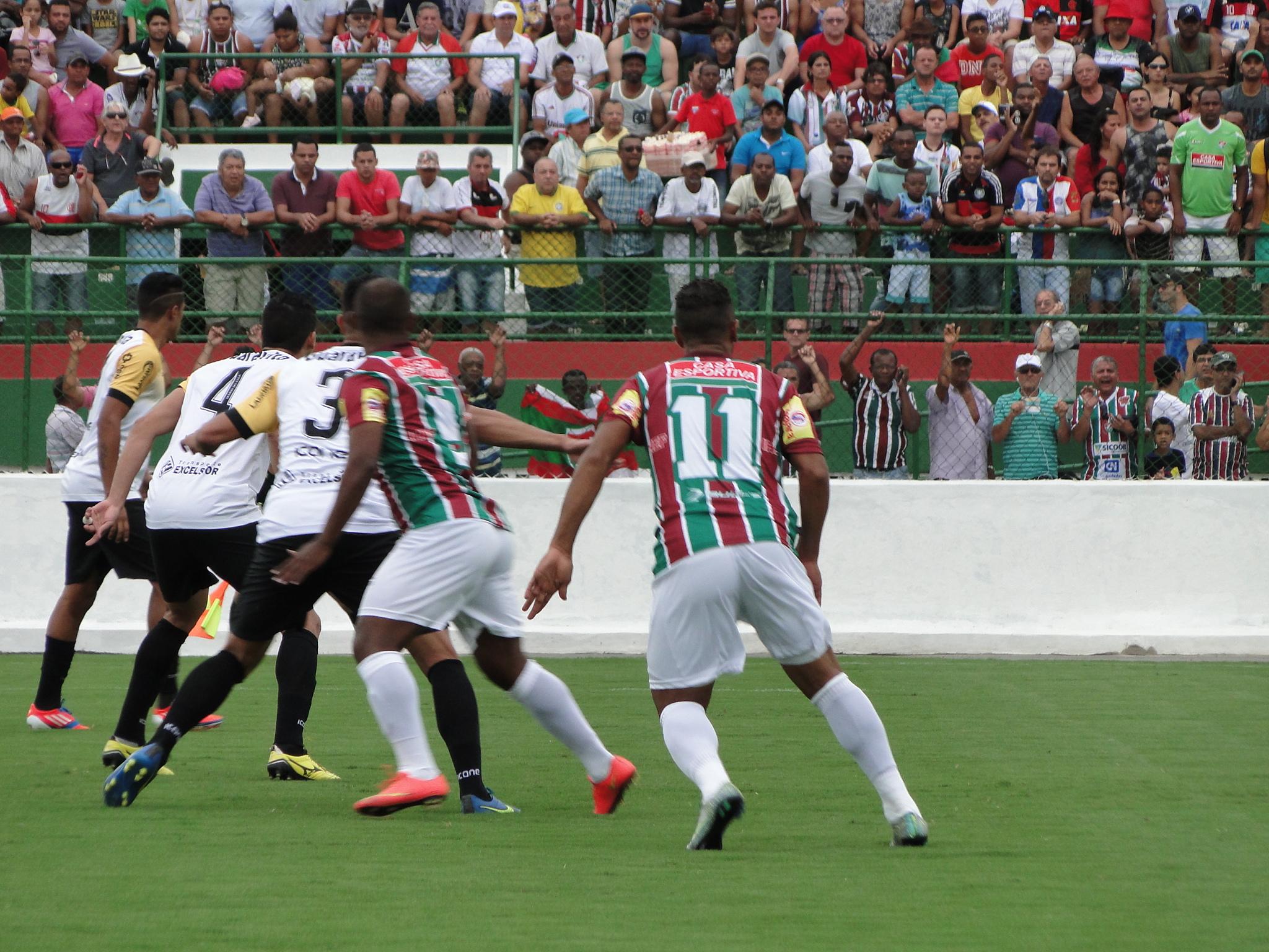 Resultado de imagem para Fluminense DE FEIRA x volta redonda d