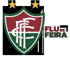 Fluminense de Feira Futebol - Site Oficial